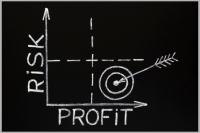 risk_profit