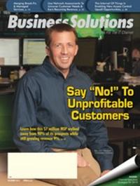 Dec BSM Cover Thumbnail