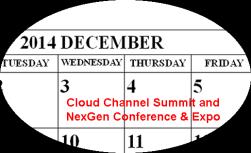 december-2014-calendar2