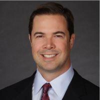 Josh Condie, Microsoft Partner Technology Strategist, Ingram Micro