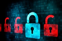 it_security