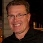 Brian Haynes, North American Channel Manager, Cirius Secure Messaging